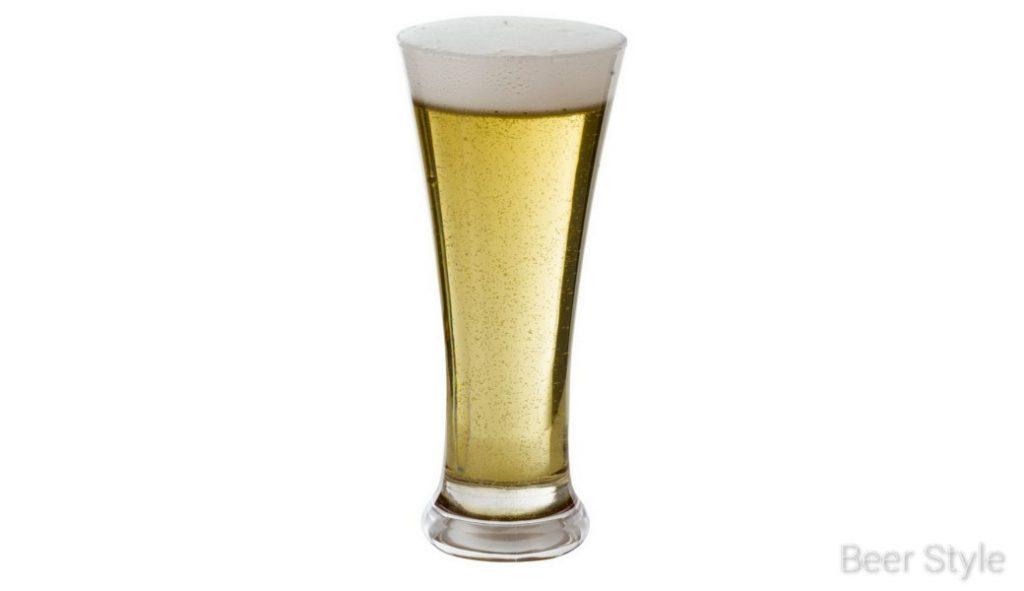 pils, pils pivo
