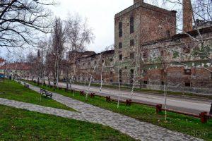 Pančevo – dom prve pivare na Balkanu