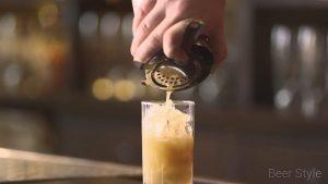 pivski koktel