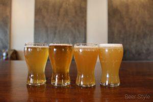nefiltrirano pivo