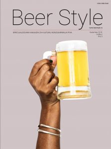 Beer Style magazin br 5