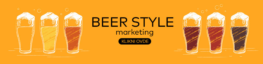 beerstyle marketing 1
