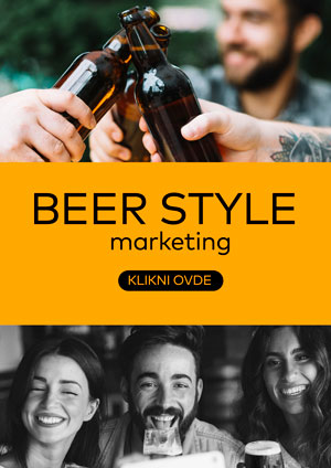 beerstyle marketing 2