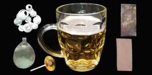 otvoreno pivo kako ga iskoristiti