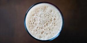 pena pivo odaje