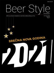 beer style magazin 17