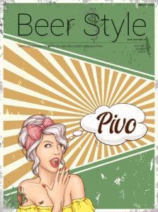 Online izdanje Beer Style magazin br. 18.