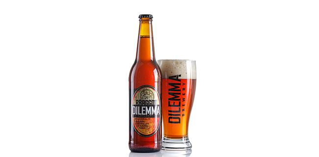 braggot pivo dilemma pivara