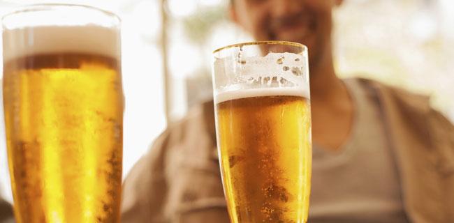 SAVET DANA: Evo kako da pijete pivo