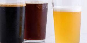 Nauka i pivo