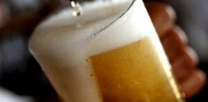 pivo se najviše troši
