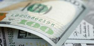 POPIO PIVO: Ostavio bakšiš od 3.000 dolara
