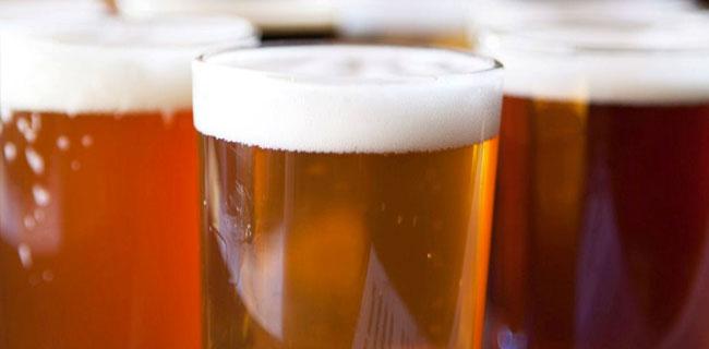 svet piva