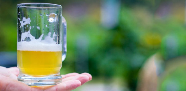takmičenje kućnih pivara