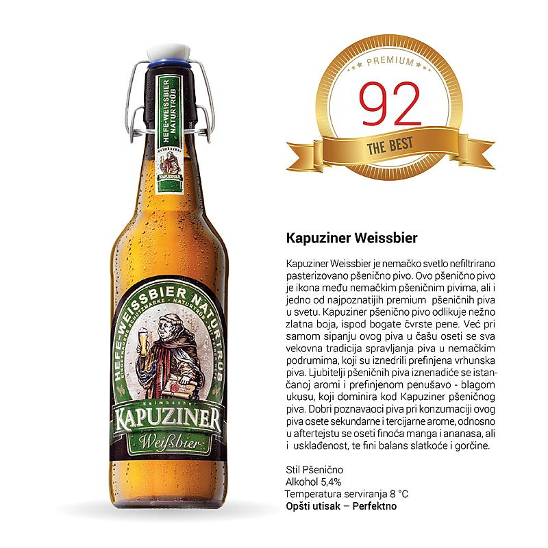 pivo 2020