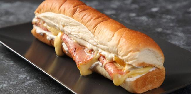 index sendvič