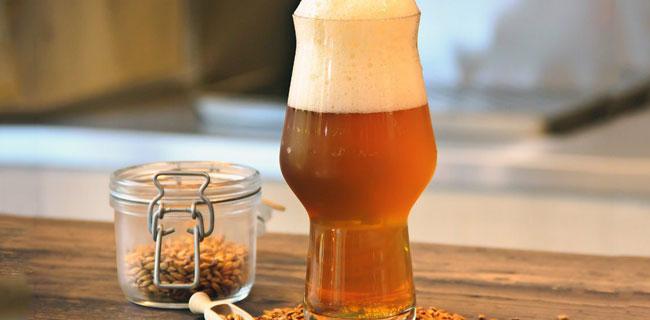 pirotsko pivo i turizam