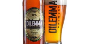 pivo dilemma
