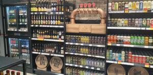 PIVO I POTROŠAČI Najprodavanija piva u Srbiji