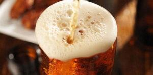 PROLEPŠAJTE SE: Evo kako pivo utiče na kožu