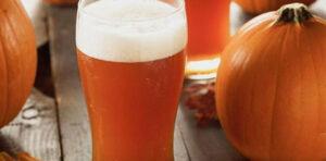 Pumpkin ale: Banatski delikates iz pivare Beer Kings