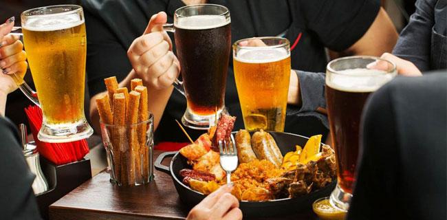 kako odabrati pravo pivo