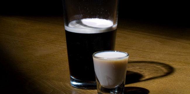 pivo i kokteli