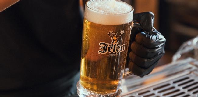 pivo kao vest