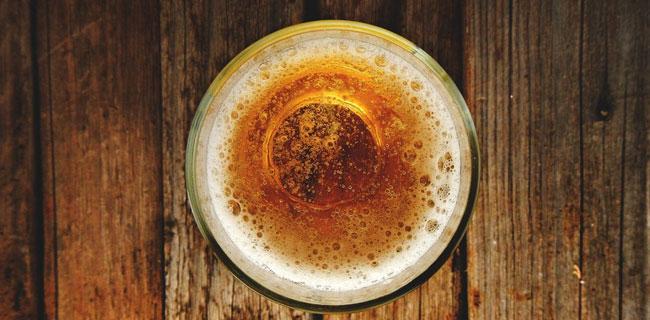pivo i dijabetes
