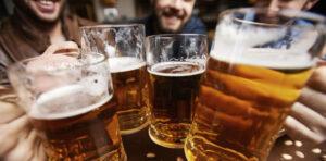 pivo u svetu