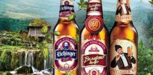 valjevska pivara valjevsko pivo