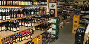 gde kupiti pivo