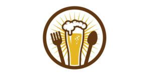 pivo i hrana