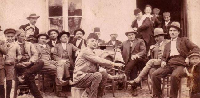 pivo kroz istoriju valjevska pivara