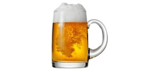 pivo na točenje