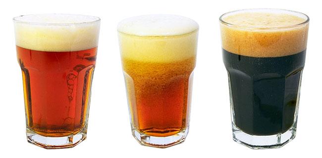 predlog za uzitak piva