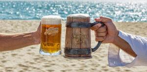 reklama o-pivu niksicko pivo