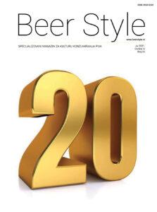 beerstyle magazin 20