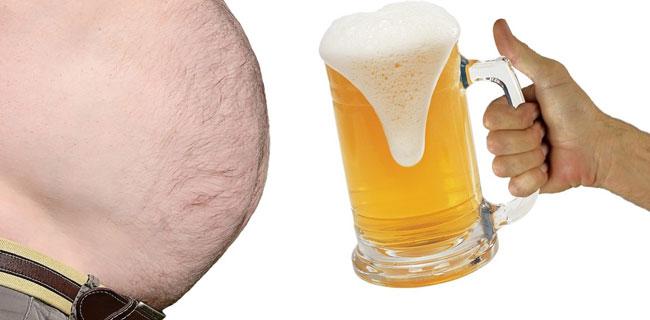 SAVETI Kako piti pivo, a ne ugojiti se