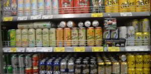 preporuka piva