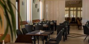 restoran mladost pančevo