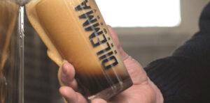 zanatsko pivo