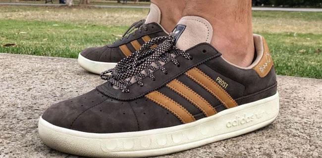 PATIKE ZA OKTOBERFEST, Adidas Prost