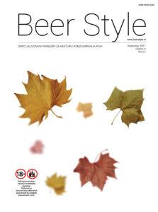 beerstyle 21