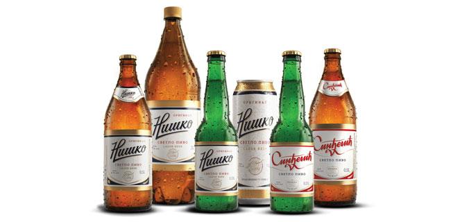 niško pivo niška pivara