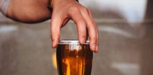 pasterizovano ili nepasterizovano pivo