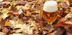 pivo i jesen