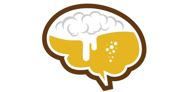 pivo i mozak