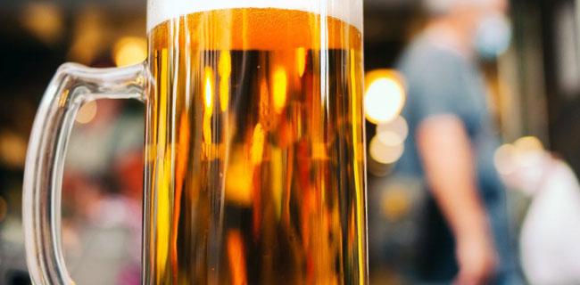 potrošnja piva u srbiji