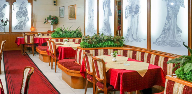 restoran nirvana subotica